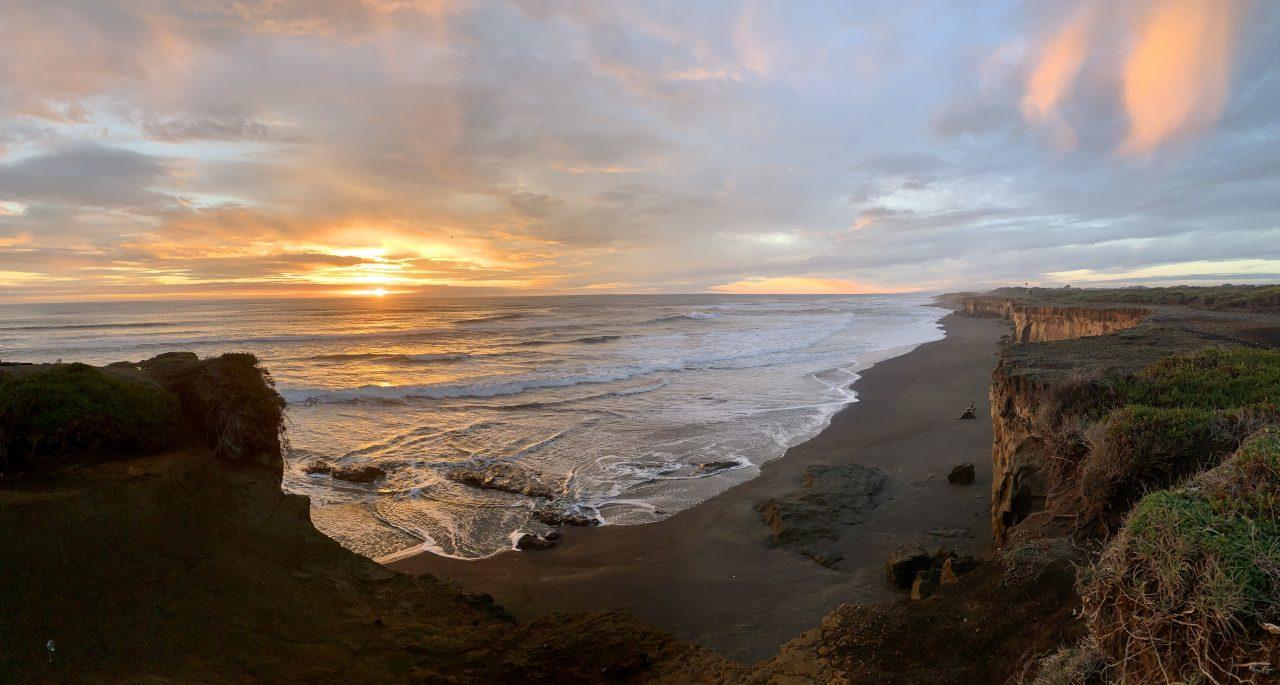 Playa Porma 001