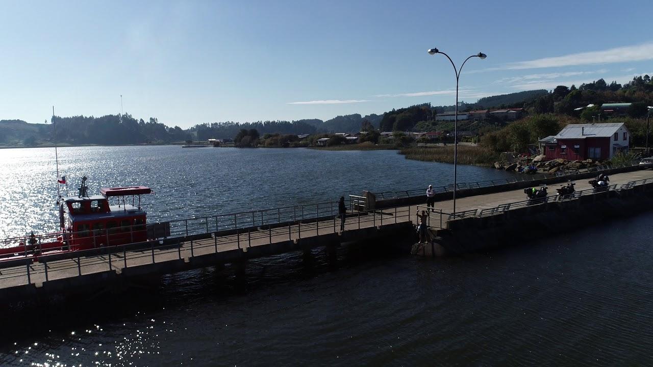 Puerto Dominguez 001
