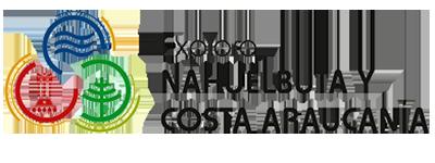 Costa Nahuelbuta